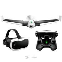 Quadcopters Parrot Disco FPV