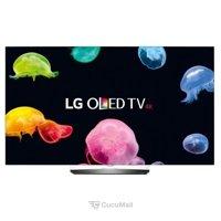 TV LG OLED-65B6V