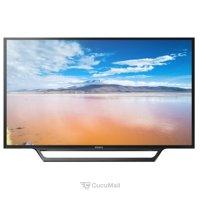 TV Sony KDL-32RD433