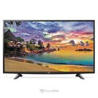 TV LG 55UH605V