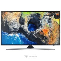 TV Samsung UE-40MU6100