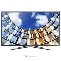 TV Samsung UE-43M5500