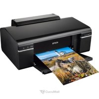 Printers, copiers, MFPs Epson Stylus Photo P50