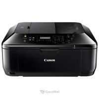 Photo Canon PIXMA MX475