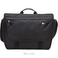 Bags, cases, laptop cases Case Logic BRYM114K
