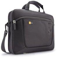 Bags, cases, laptop cases Case Logic AUA-316