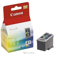 Photo Canon CL-41