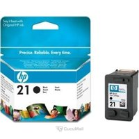 Photo HP C9351AE