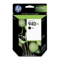 Cartridges, toners for printers HP C4906AE