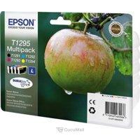 Cartridges, toners for printers Epson C13T12954010