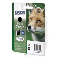 Cartridges, toners for printers Epson C13T12814010