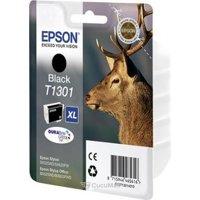 Cartridges, toners for printers Epson C13T13014010