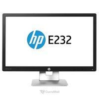 Monitors HP EliteDisplay E232