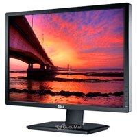 Monitors Dell U2412M