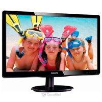 Monitors Philips 226V4LAB
