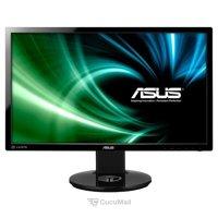 Monitors ASUS VG248QE
