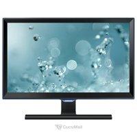 Monitors Samsung S22E390H