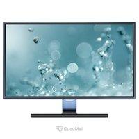 Monitors Samsung S27E390H