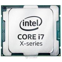 Processors Intel Core i7-7800X