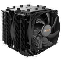 Cooling (fans, coolers) BE QUIET Dark Rock Pro 4 (BK022)