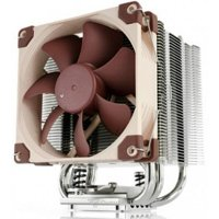 Photo Noctua NH-U9S