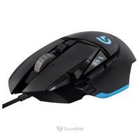 Photo Logitech G502 Proteus Core Gaming Mouse