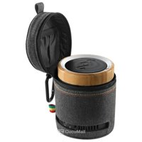 Speaker system, speakers House of Marley Chant