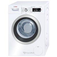 Washing machines Bosch WAT 28660