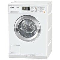 Washing machines Miele WDA 101 W
