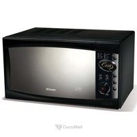 Microwave ovens (UHF) Dimplex 46725