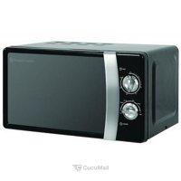Microwave ovens (UHF) Russell Hobbs RHMM701B