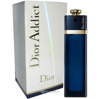 Photo Christian Dior Dior Addict EDP