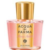 Perfumes for women Acqua di Parma Rosa Nobile EDP