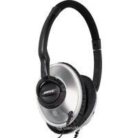 Photo Bose SoundLink Around-Ear