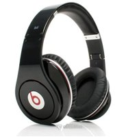 Photo Beats by Dr. Dre Studio
