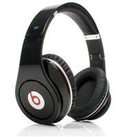Headphones Beats by Dr. Dre Studio