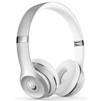 Headphones Beats by Dr. Dre Solo 3 Wireless