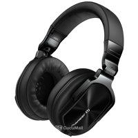 Headphones Pioneer HRM-6
