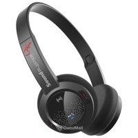 Headphones Creative Sound Blaster Jam