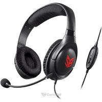 Headphones Creative Sound Blaster Blaze