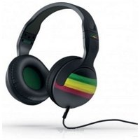 Headphones Skullcandy Hesh 2
