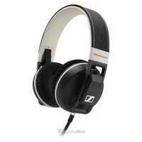 Photo Sennheiser Urbanite XL