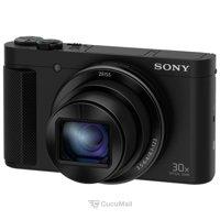 Photo Sony DSC-HX90