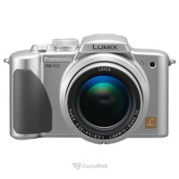 Photo Panasonic Lumix DMC-FZ3