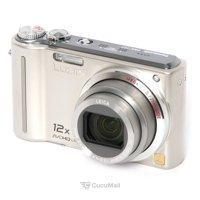 Photo Panasonic Lumix DMC-TZ7