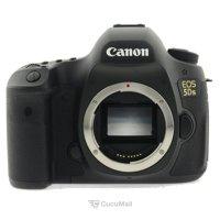Digital cameras Canon EOS 5DS Body