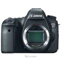 Photo Canon EOS 6D Body