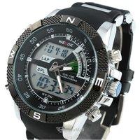 Wrist watches Weide WH-1104