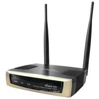 Wireless equipment for data transmission EnGenius ECB350