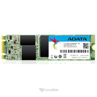 Hard drives, SSDS A-Data Ultimate SU800 M.2 128GB (ASU800NS38-128GT-C)